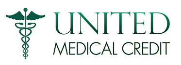 UnitedMedical